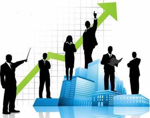 3 услуги и 3 административных процедуры Стройкомплекса предоставляются исключительно в электронном виде