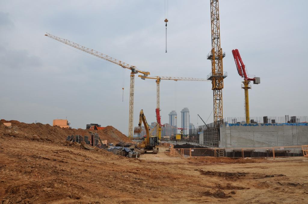 23 июня состоится семинар по предоставлению электронных госуслуг в строительной сфере