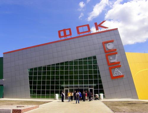 Планируется ли в ближайшее время строительство спортивной школы на территории микрорайона Кожухово?