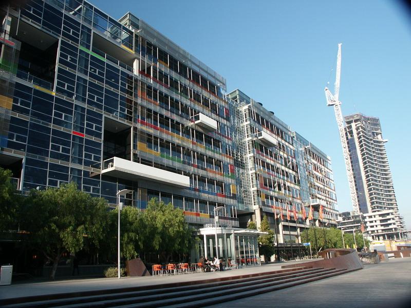 Госдума приняла закон о штрафах для чиновников, препятствующих строительной деятельности